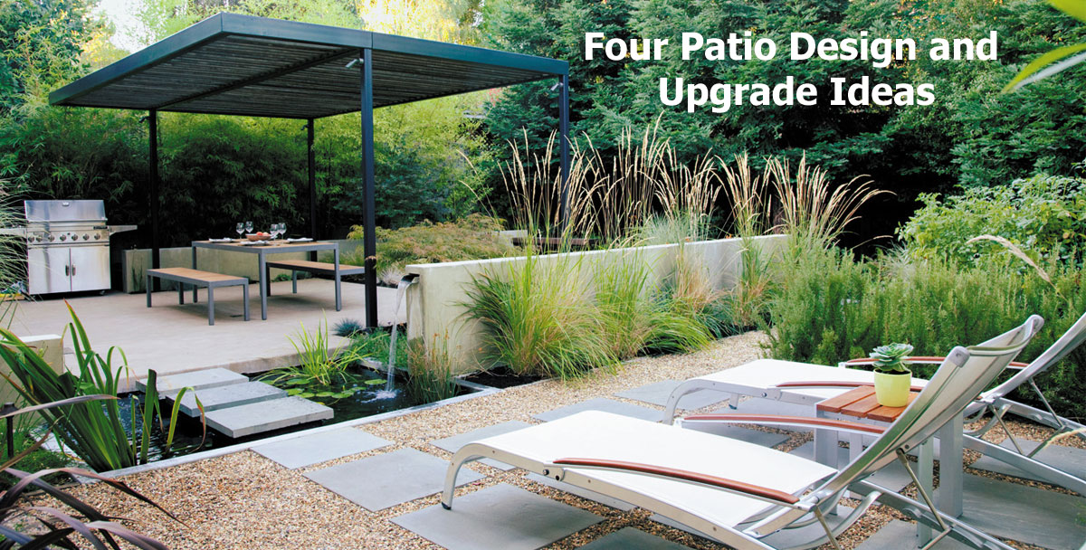 Four-Patio-Design-and-Upgrade-Ideas