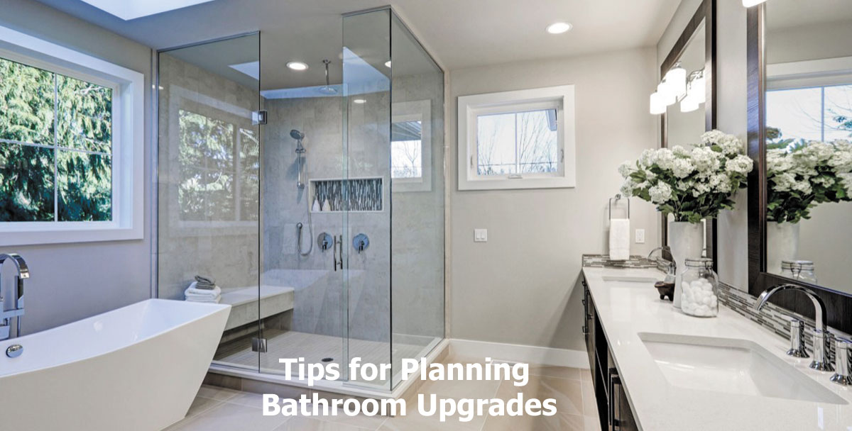 Tips-for-Planning-Bathroom-Upgrades
