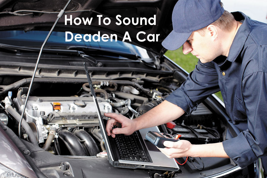 diy-car-sound-deadening