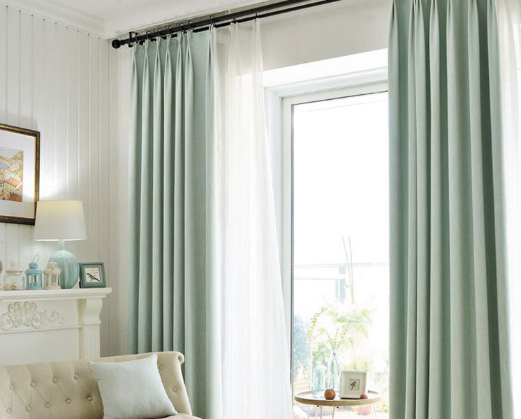 soundproof-curtains